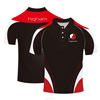 Wholesale Custom Made Sublimation Sports Fitness