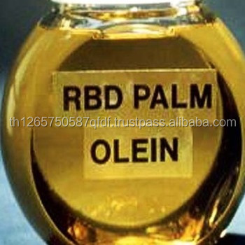 fob price for crude palm oil
