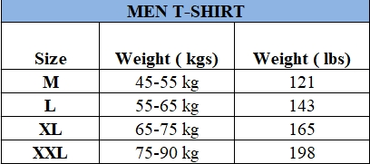 SLEEVELESS COTTON MEN T SHIRT.