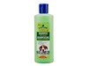 My Pet's Friend Deep Clean Dog Shampoo 473ml