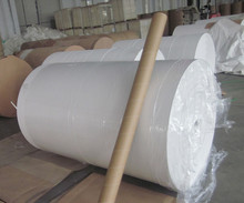 High quality Duplex Paper Board White Back good price