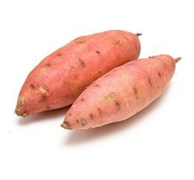 VIET NAM FRESH SWEET POTATO