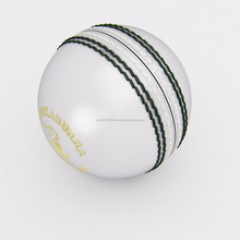 888E-LGS Cricket Hard ball