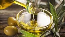 Best price extra virgin olive oil