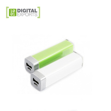 OEM portable power source, universal wireless power bank, mobile charger