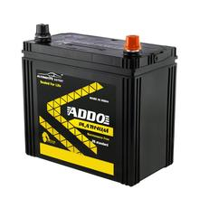 Addo Platinum auto car battery
