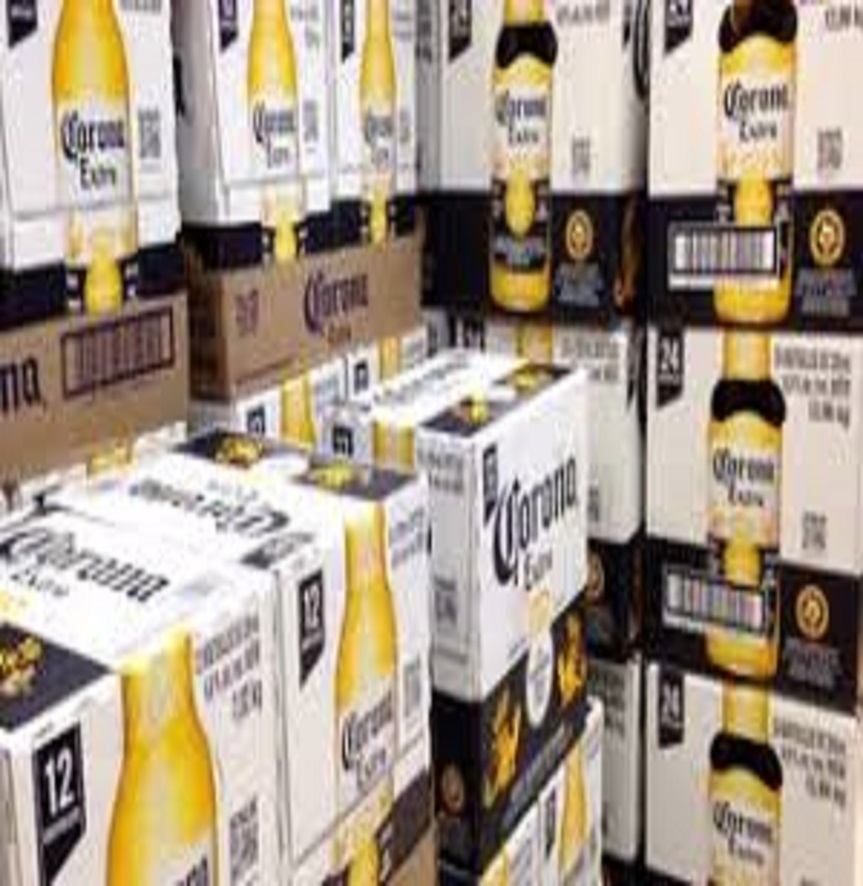 Corona Extra Beer 330ml / 355ml for sale