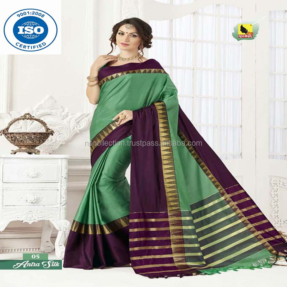 NP online shopping for sari wholesale sarees discount on sarees online