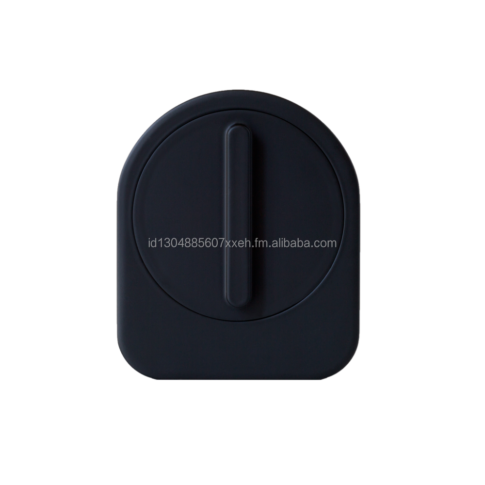 Sesame Smart Lock - Black 2nd Generation