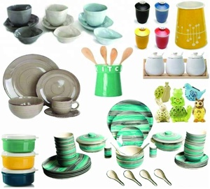 Ceramic & teracotta Products, Vietnam sourcing services, Garment Buying Agent