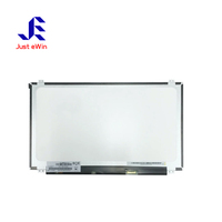 "NT156WHM-N42 BOE slim lcd laptop screen 15.6"" laptop spare parts"