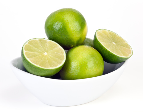 Vietnam Fresh Seedless Lime - High Quality - Lowest Price for sale