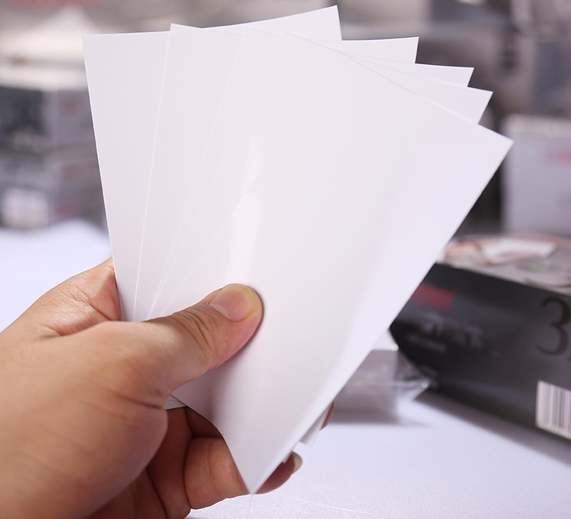 Professional Silky 3R 260gsm wholesale Photo Paper
