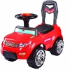 Baby Ride On Car Q05-1 Quality Push Car