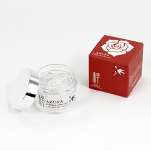 Fresh look snow whitening beauty girl cream with extra rich 50g