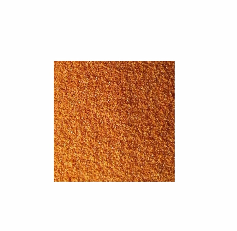 Fish Feed Dried Artemia Cysts / Brine Shrimp Eggs of Fish Food for importers
