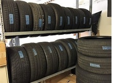 used tire for passenger vehicles from Thailand