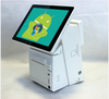 POS -point of sale/AIO solution , Display/Touch PC/CPU/RAM/SSD,for outside us:anti-vandal/high bright/Sun-readability/IP-65.