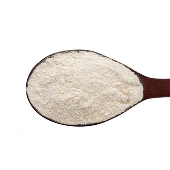 Dry Wheat Flour In Hygienic Packing Wheat Flour