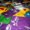 cheap price Tshirt manufacture in Nepal