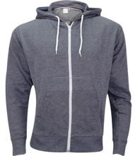 new design fleece zip hoodies mens jacket