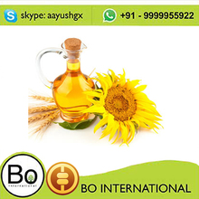 Edible Safflower Essential Oils Manufacturer High Linoleic Safflowerl Oil Price For Skin