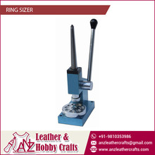 Wholesale Supplier of User Friendly Ring Sizer