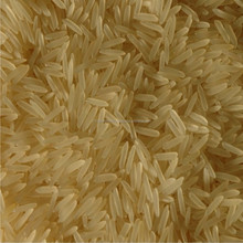 1121 golden parboiled basmati rice