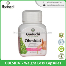 Exporter of Slim Fast Weight Loss Tablets at Low Price