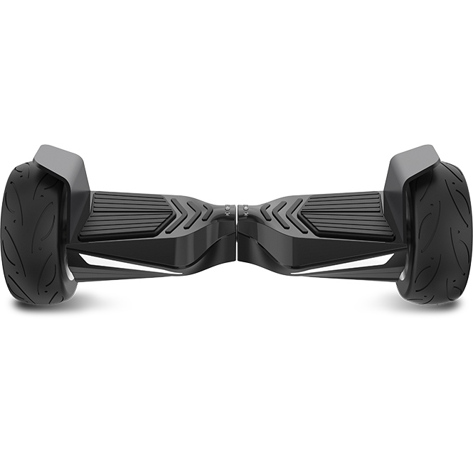 CE certified 8.5 inch fireproof hummer racing  hoverboard scooter