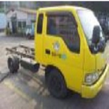 High Quality Korean Used Small Trucks In Good Condition