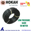 Low Pressure LPG Gas Hose