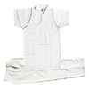 Cricket Set PMC T-Shirt with Diagonal Lower