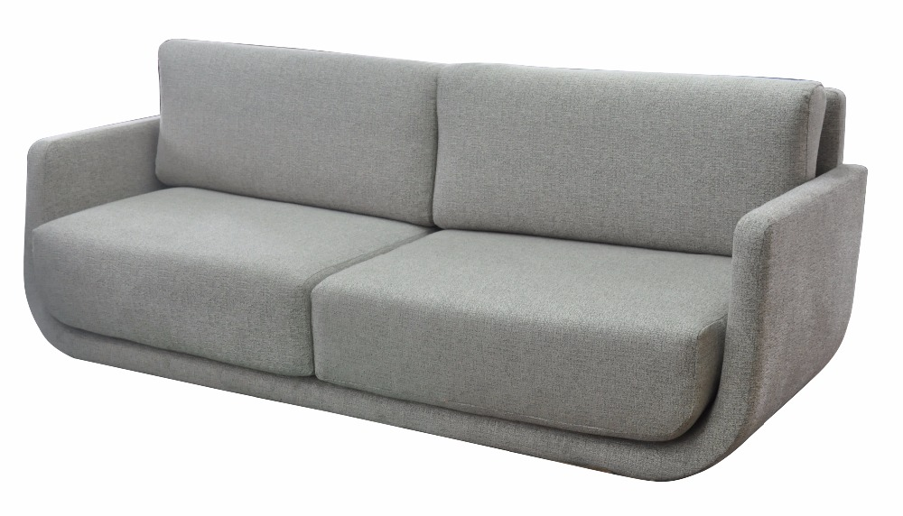 Luxury Sofa from Vietnam