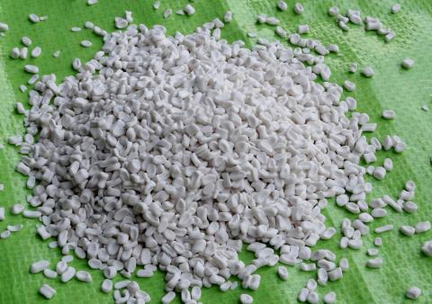 PP material masterbatch, CACO3 70 -80%, high quality, reduce cost, filler