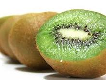 Fresh Golden Kiwi fruits Price, red Kiwi