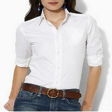 Women shirt latest collection international standard