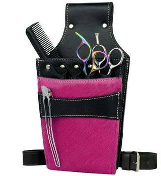 pink holster