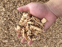 VIETNAM HIGH QUALITY WOODCHIP FOR PARTNERS