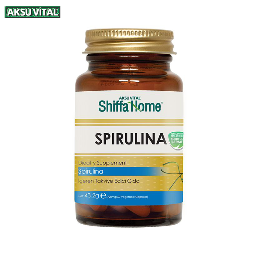 Spirulina Tablets Capsules For Weight Loss Tallus Best Otc Brand Weight Loss Supplement Private Label View Price Of Spirulina Tablet Shiffa Home