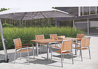 outdoor furniture teak wood furniture garden furniture