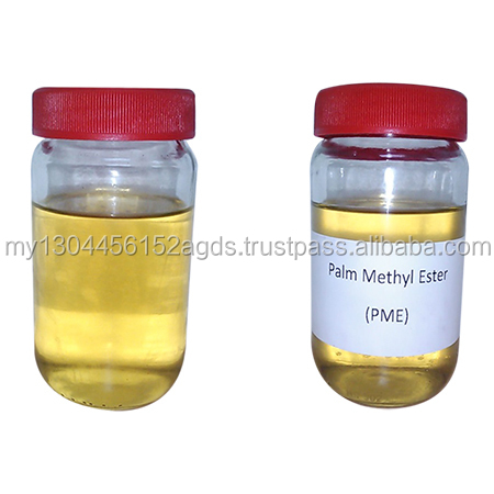 Pure Palm Methyl Ester