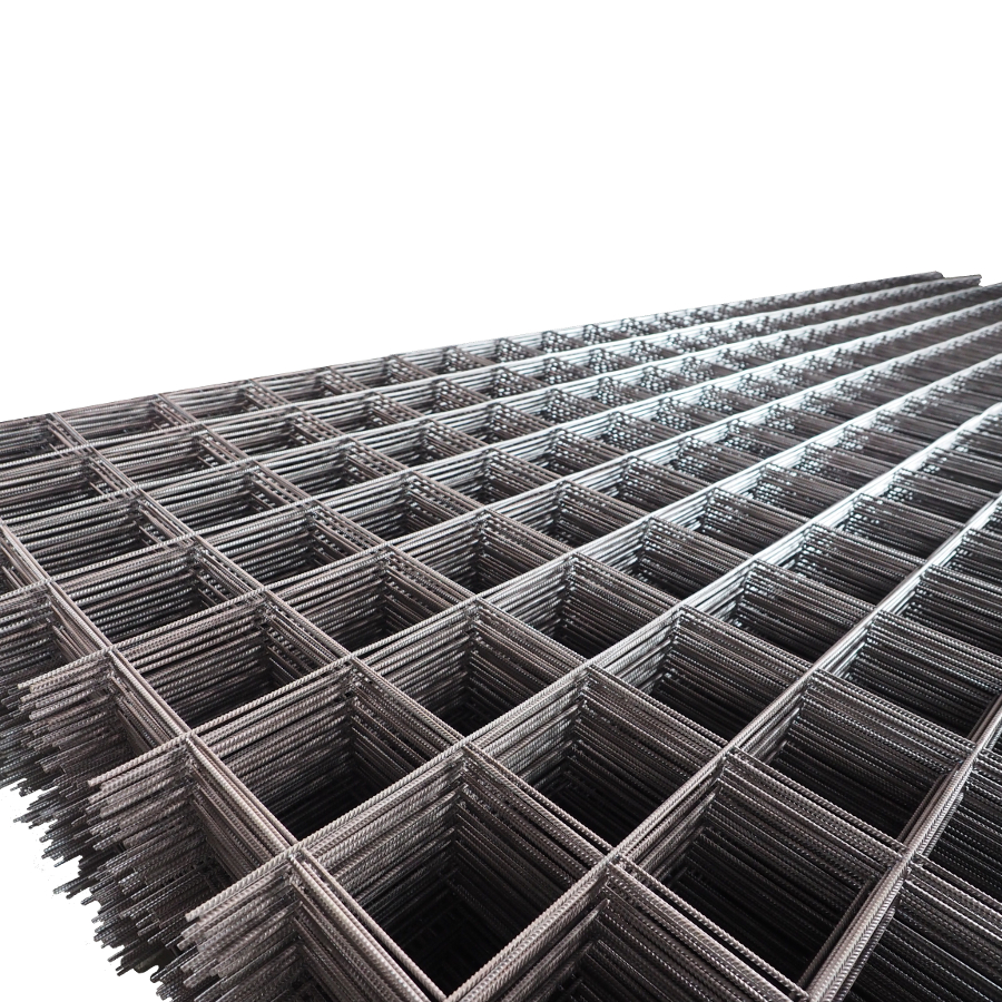 Reinforcing Steel Wire Mesh