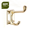 /product-detail/heavy-duty-metal-hanging-robe-towel-hook-for-bathroom-50041103406.html