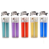 /product-detail/wholesale-gas-lighter-all-colors-available-50044438787.html