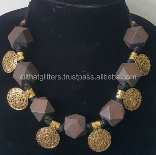Fashion Jewellery Necklace for Sale