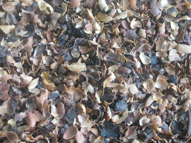WASTE COFFEE BEAN SHELL /COFFEE BEAN HUSK FOR BI FUEL,/COFFEE BEAN WASTED SOPHIA WHATSAPP +84987364651
