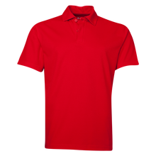 POLO rugby Custom polo t shirts available fabric bamboo modal organic cotton TEAM COACH POLO