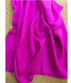 Very Low Price 100% Cashmere wool Scarves shawls
