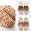 /product-detail/natural-handmade-sandals-slippers-for-men-and-ladies-hand-woven-water-hyacinth-crochet-style-50038706912.html
